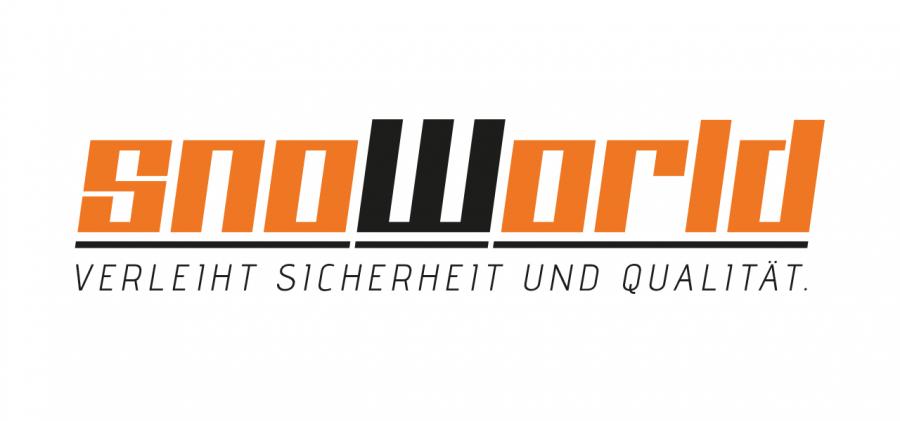 Snoworld 10% rabat Skipluschalets Alpendorf