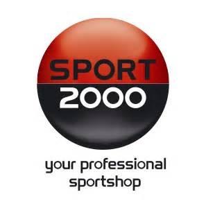 sport 2000 chalet hirschkogel alpendorf